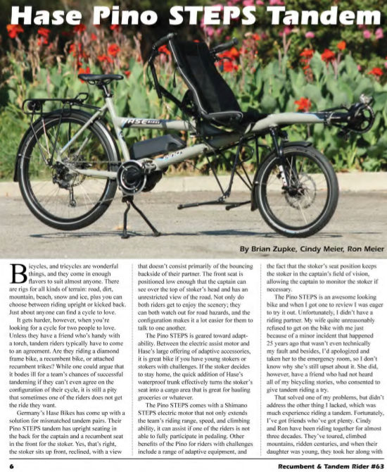 sample_HasePinoSTEPS_Tandem_Issue63